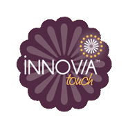 Innovia Touch Carpet