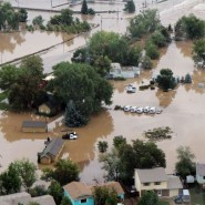 Flood Insurance Claims Expertise