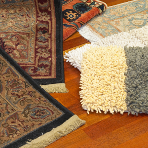 Loveland Design Colorado Area Rugs, Carpet