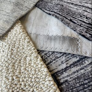 Area Rugs from Loveland Design Northern Colorado